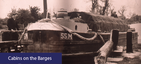 Cabisn Barges -01.png