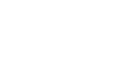 Greenways Ireland logo