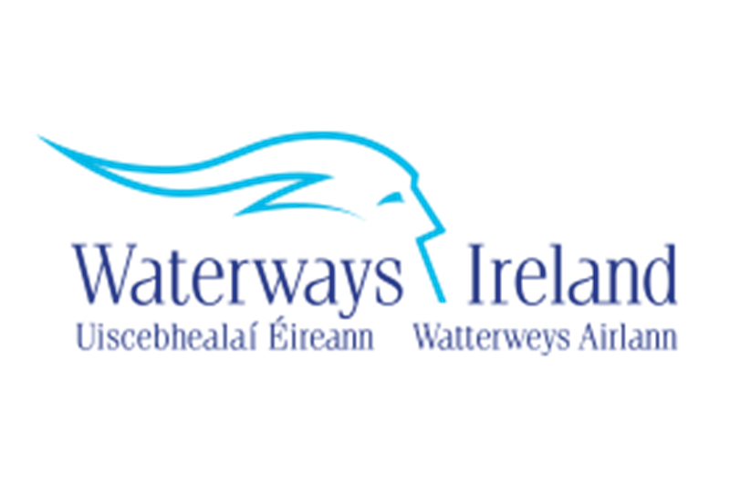 Waterways Ireland | Home